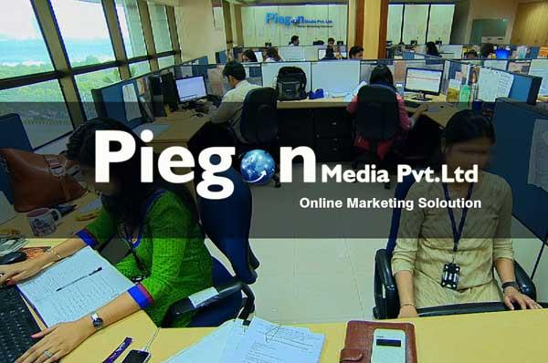 www.piegonmedia.com